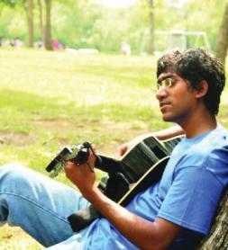 chamok_guitar